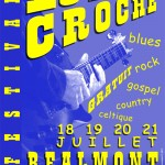 Festival Re'Al Croche 2013