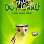 Samba do Morro (c) Samba do Morro