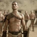 Envie de devenir gladiateur ? Embarquez pour la Scuola Gladiatori Roma ! / © Starz