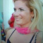 Veronica Antonelli (c) Veronica Antonelli