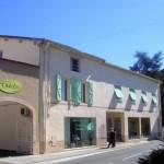 Centre Odelys (c) Institut de beauté sy bel et zen
