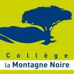 Collège de la Montagne noire, Labruguière