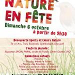 Dourgne Nature en Fête (c) Dourgne Entre Terroir et Culture