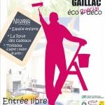 Salon de l'Habitat 2013 (c)