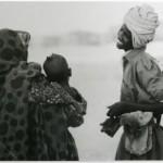 Un voyage chez les Wodaabés (c) Marie-Laure de Decker
