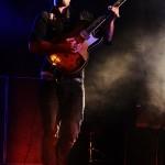 Manu Lanvin & the Devil Blues au Festival Autan de Blues 2013, Lo Bolegason Castres / © Christophe Harter