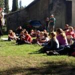 Amicale des ecoles de Lisle sur Tarn / © DR