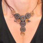 Atelier Art Discount - bijoux et accessoires (c) L'A.G.O.R.A régie graulhétoise