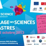Castres Le Village des Sciences (c) Association Science en Tarn