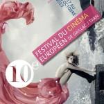 Festival du cinéma européen 2013 (c) © Teddy Bélier