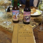 Graulhet bierologie dégustation de biéres (c) gaillac visit