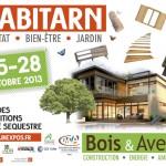 Habitarn Bois & Avenir 2013 (c)