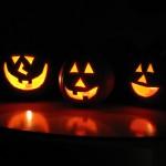 Halloween / © lobo235 - Flickr