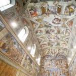 La renaissance des murs peints (c)