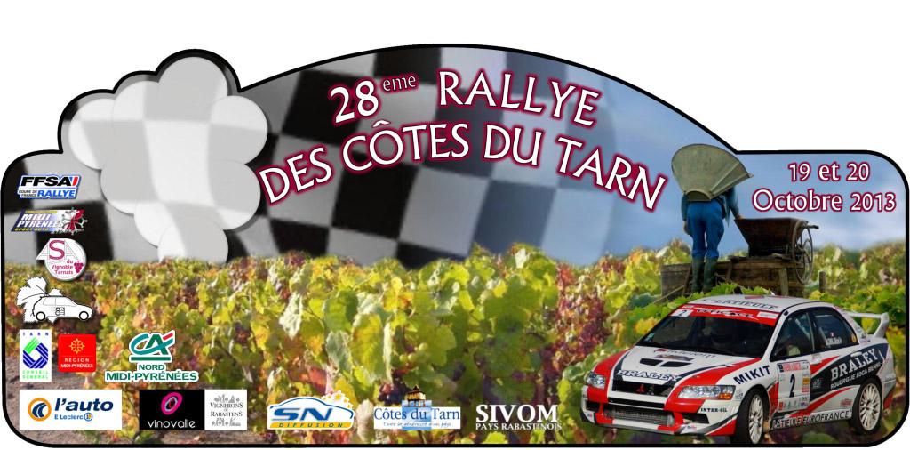rallye-des-cotes-du-tarn-2013-plaque