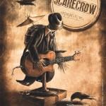 Scarecrow (c)