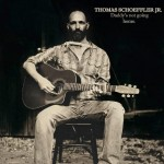 Thomas Schoeffler Jr (c) Thomas Schoeffler Jr
