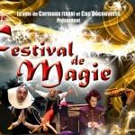 8ème festival de magie (c)