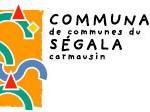 communauté de communes du Carmausin et Ségala Carmausin