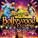 Bollywood Express (c)