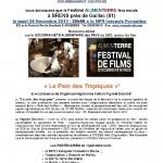 Brens Festival ALIMENTERRE (c) Association