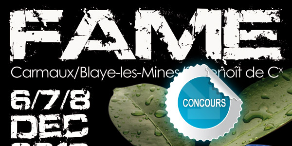 concours-dtt-fame-2013-20131206