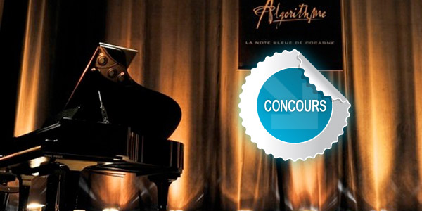 Gagnez des places pour le spectacle L'opérette est aussi dans le pré à Saint-Sulpice - Concours DTT