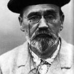 Emile Zola (c) wikipedia.org