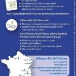 Le portage salarial (c) Groupe PortéO