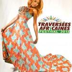 Salon international de la mode africaine (c) Traversées africaines et Ville de Graulhet