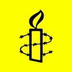 Amnesty International (c) amnesty.fr