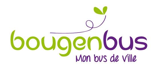 Bougenbus, Gaillac