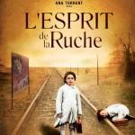 L'esprit de la ruche (c) Carlotta Films