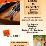 Marssac-sur-Tarn Journée détente (c) Cubevents et Locaprest