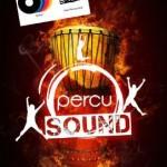 Percu Sound (c) Percu Sound
