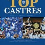 Top Castres / © Editions Privat