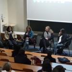 Forum Les Elles pour l'emploi 2014 / © CCI du Tarn