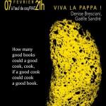 AFIAC Café Performance - Viva La Pappa (c) AFIAC