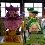 Ateliers du Carnaval d'Albi (c) DR