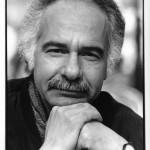 Abdellatif Laâbi (c) laabi.net
