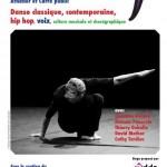 Albi Stage danse (c) CMDT Adda