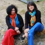 Chants occitano-berbères (c) Café Plùm