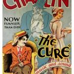 chapli-the-cure.jpg