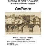 Conference: