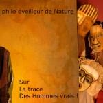 Fiac Stage Théâtre Aborigène Vacances Hiver (c) Association Kialasource
