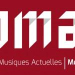 Fomac, forum des musiques actuelles