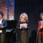 Graulhet Lectures à trois voix (c)