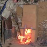 Journées européennes des métiers d'art (c) Archéosite de Montans