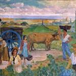 Le Gaillac, vin des villes, vin des champs (c)