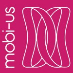 Mobi-Us